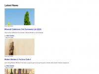 gamereuphoria.com