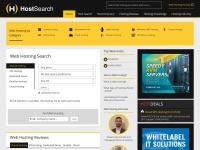 hostsearch.com