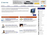 tech-faq.com
