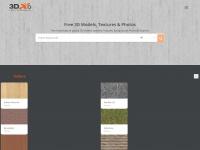 3dxo.com