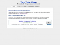techtutorvideo.com