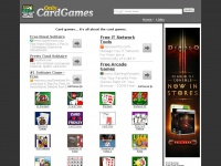 onlycardgames.com