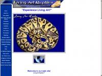 livingartreptiles.com