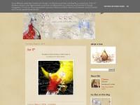 ralouca.blogspot.com