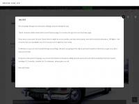 Amazoncars.co.uk