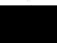 birdsinthewood.co.uk