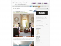 Thefurnishingtouch.co.za