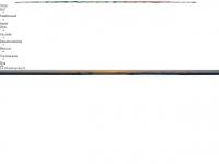 Aberadventures.com