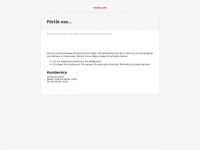 Vikingline.se - Kryssningar med Viking Line - Fly vardagen med oss!