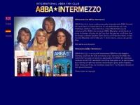 abba-intermezzo.de