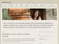 myfrenchkitchen.wordpress.com