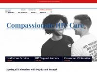 Redballdenver.org