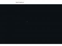 road-to-health.com