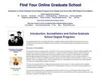 onlinegraduateschool.tripod.com