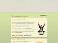 rexmw1.tripod.com