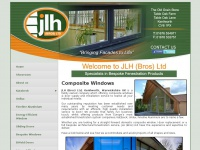 jlhbrosltd.co.uk