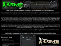 Dimeamps.co.uk