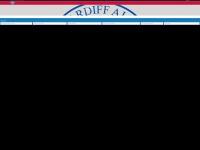 cardiffajaxcycling.co.uk Thumbnail