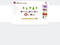 toria.com