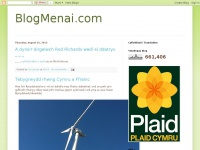 oclmenai.blogspot.com
