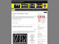 Freenj4.wordpress.com