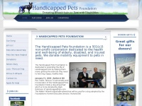 Hpets.org