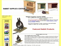 rabbitsupplies.com