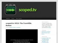 scoped.tv