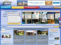camping-hostel.com