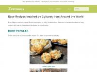 zestuous.com
