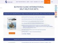 buteykodvd.com