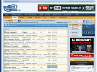 sportsbetting review las vegas score and odds