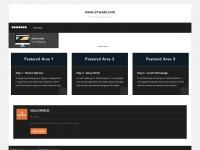 21wale.com