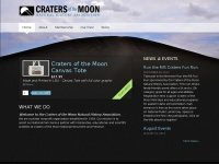 Cratersofthemoonnha.org