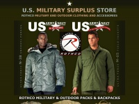 us-military-surplus.com
