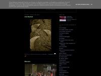 timelessboulevard.blogspot.com