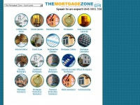 The-mortgage-zone.co.uk