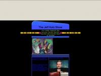 radiokatz.tripod.com