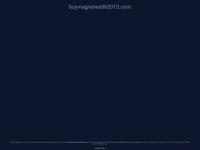 buyviagrahealth2013.com