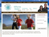 pelvic-health-surgery.com