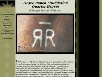 royceranch.tripod.com
