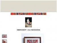 embroidermac.tripod.com