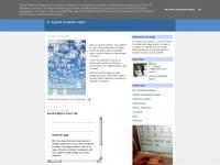 yourautism.blogspot.com