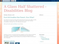 aglasshalfshattered.blogspot.com