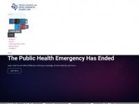 Tcdd.texas.gov