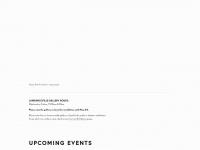 Aapgh.org