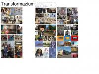 Transformazium.org