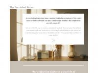 Thefurnishedroom.co.uk