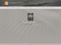 michael-gordon.com