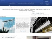 colson.com